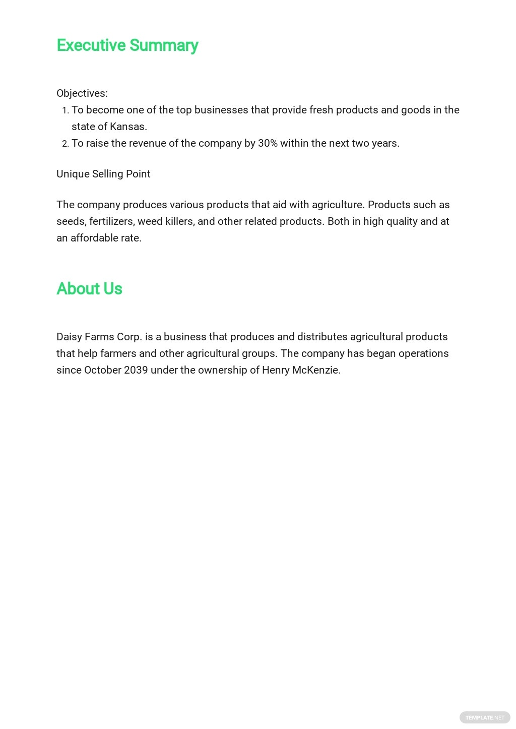 Agriculture Business Plan Template 1.jpe