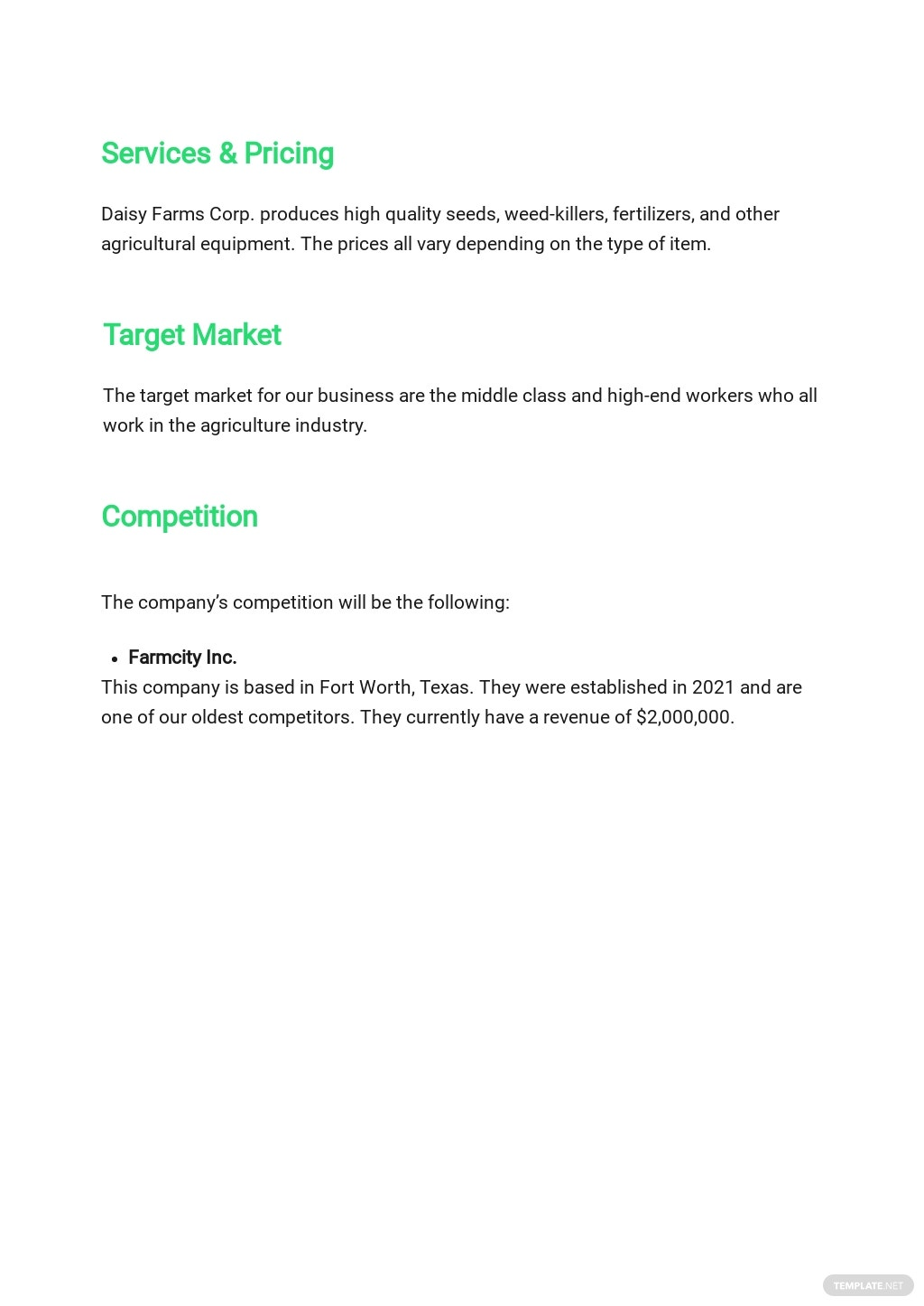 Agriculture Business Plan Template 2.jpe
