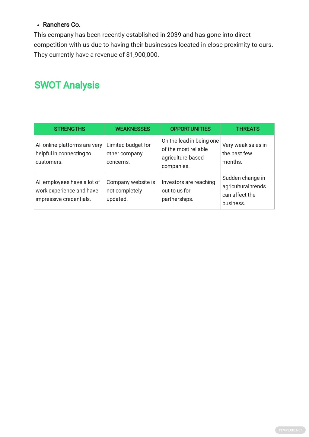 Agriculture Business Plan Template 3.jpe