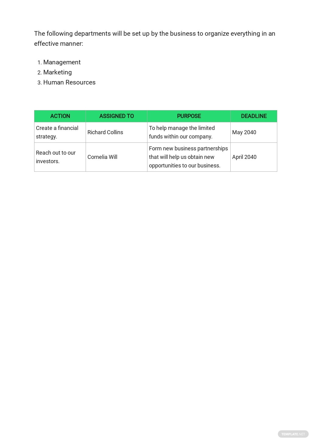 Agriculture Business Plan Template 5.jpe