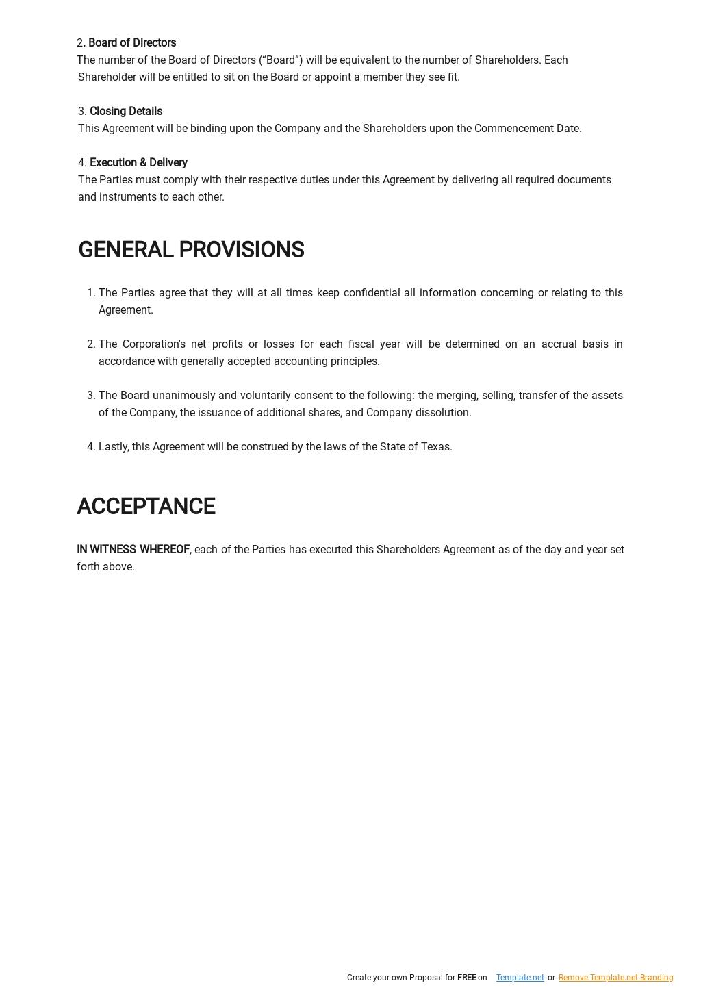 Shareholders Agreement Template 2.jpe