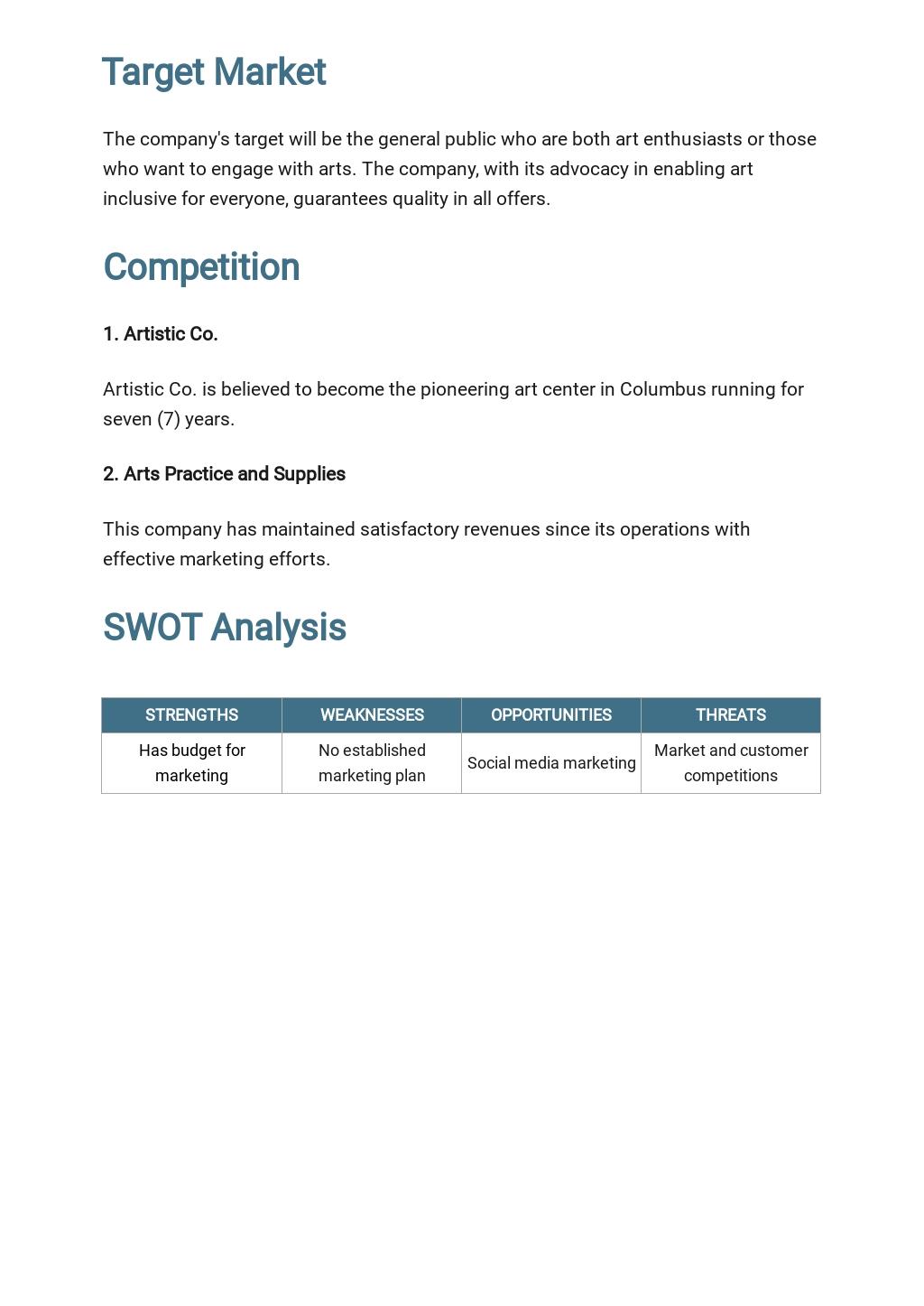 Business Plan Budget Template 2.jpe