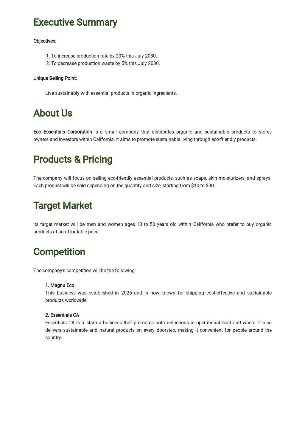 Lean Business Plan Template 1.jpe