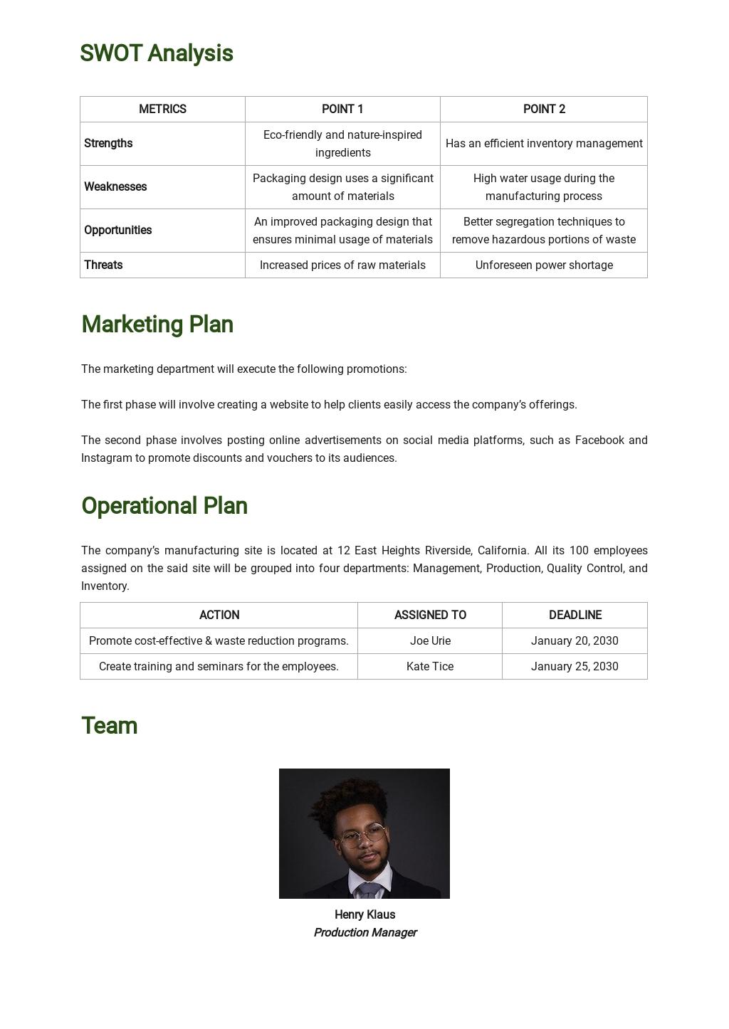 Lean Business Plan Template 2.jpe