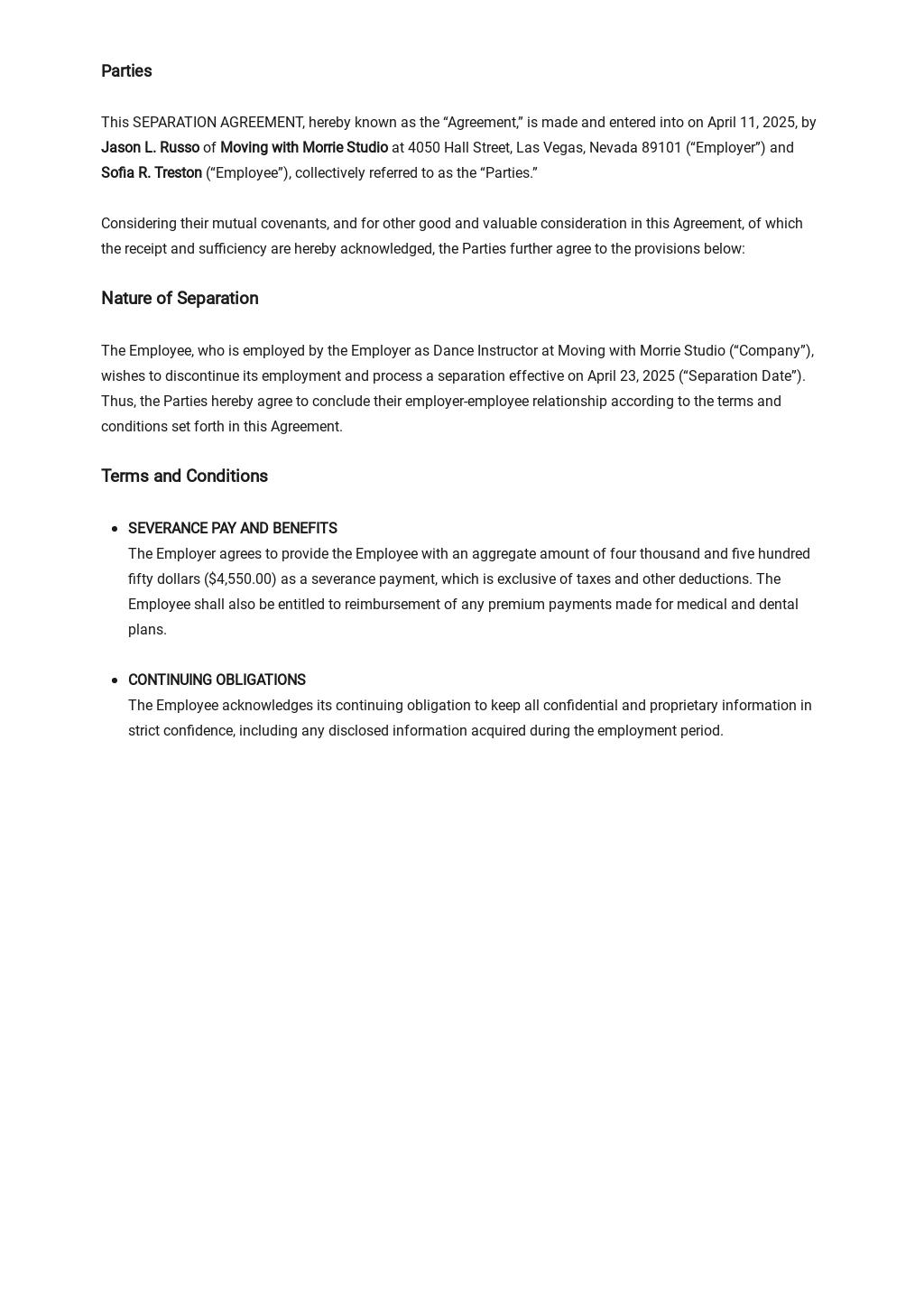 Separation Agreement Template 1.jpe