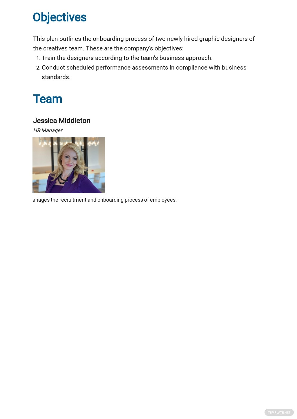 30 60 90 Day Business Plan Template 1.jpe