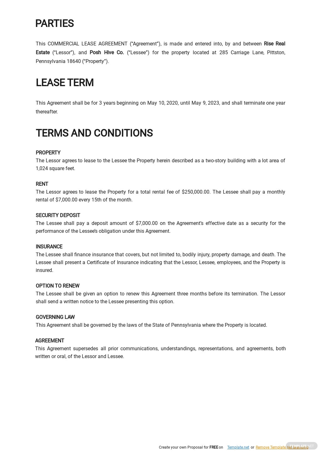 Commercial Lease Agreement Template 1.jpe