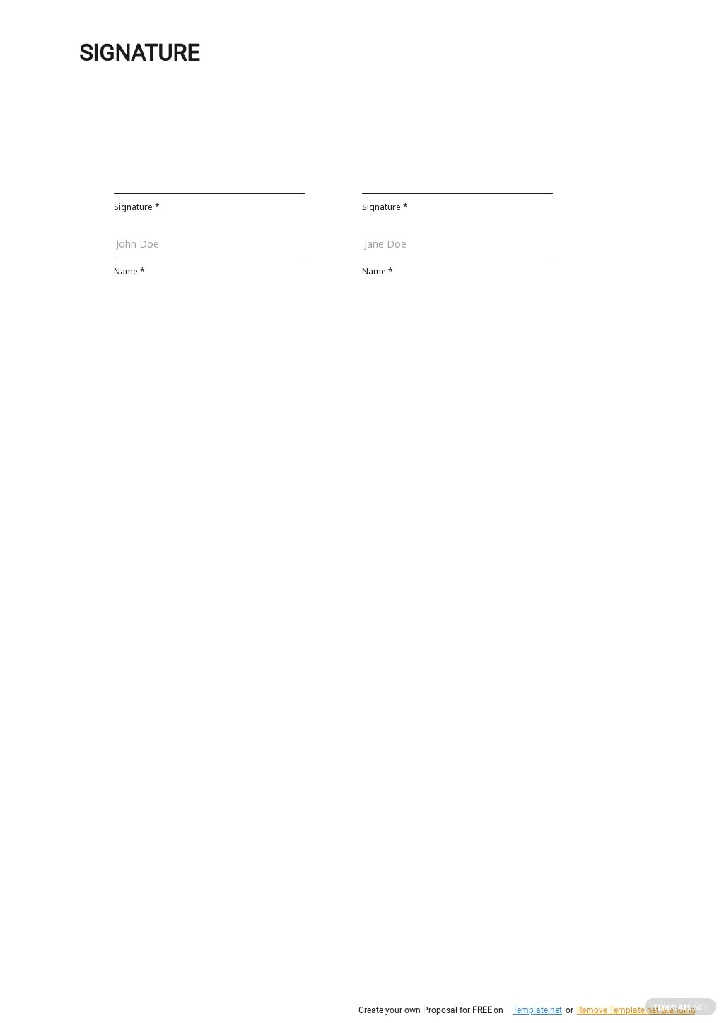 Commercial Lease Agreement Template 2.jpe