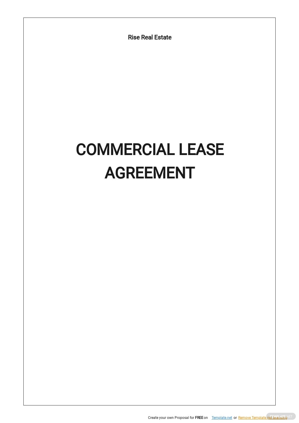 Commercial Lease Agreement Template.jpe