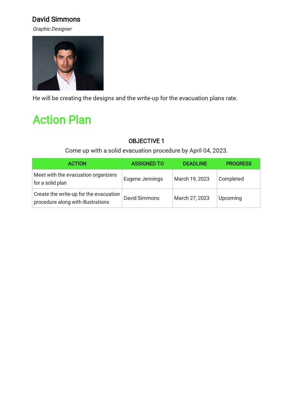 Home Evacuation Plan Template 2.jpe