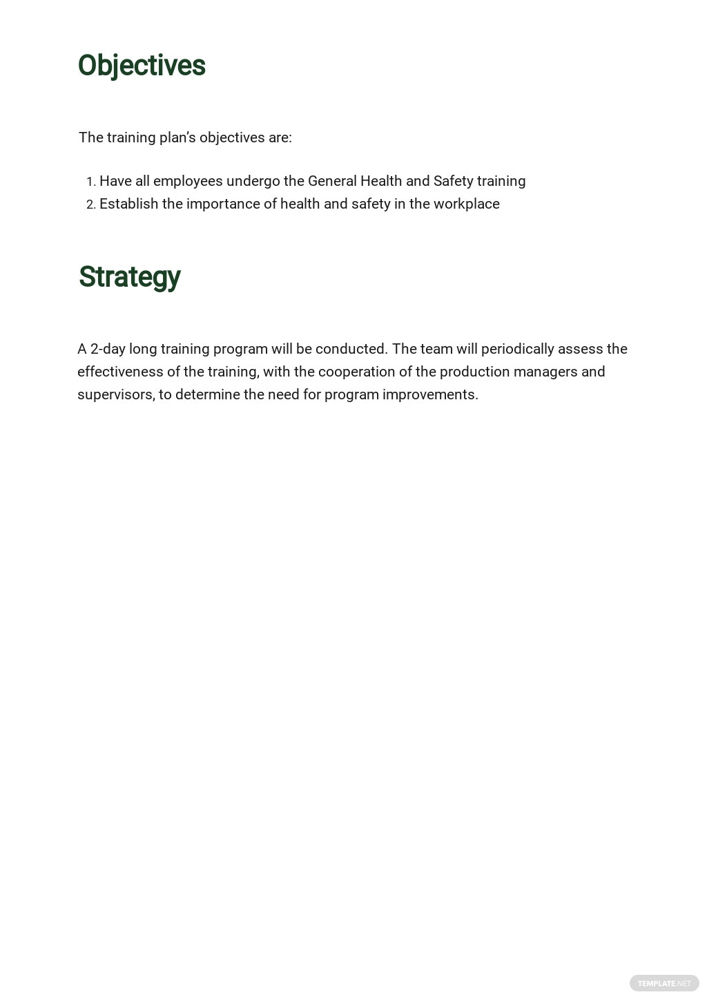 Corporate Training Plan Template 1.jpe