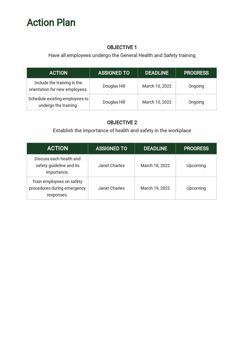 Corporate Training Plan Template 4.jpe