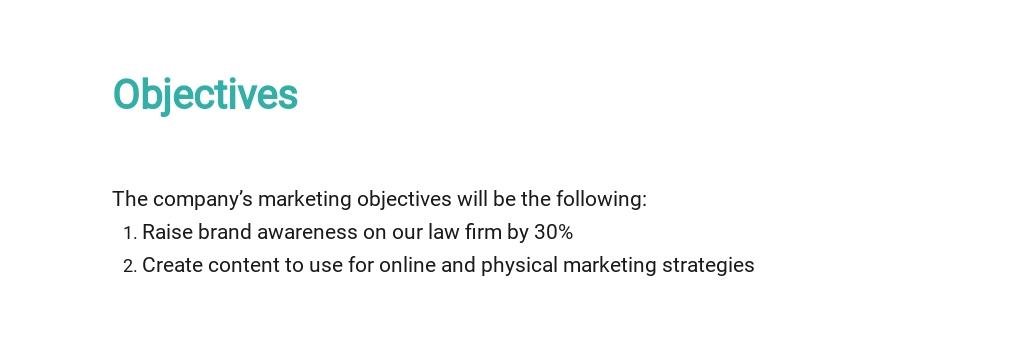 Law Firm Marketing Plan Template 2.jpe
