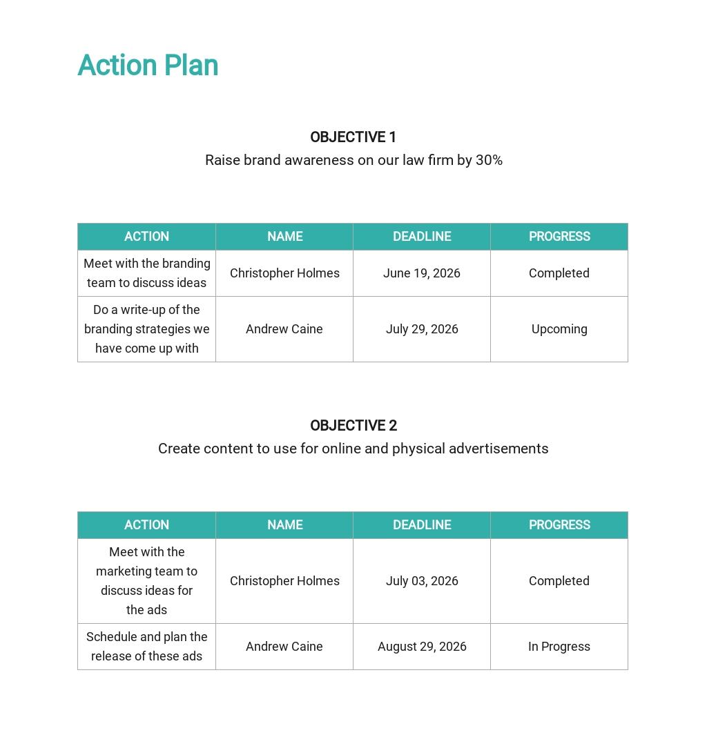 Law Firm Marketing Plan Template 7.jpe