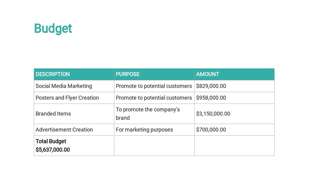Law Firm Marketing Plan Template 8.jpe