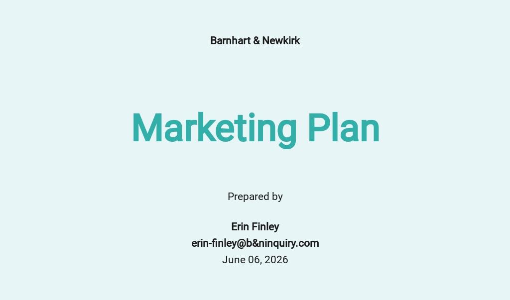 Law Firm Marketing Plan Template.jpe