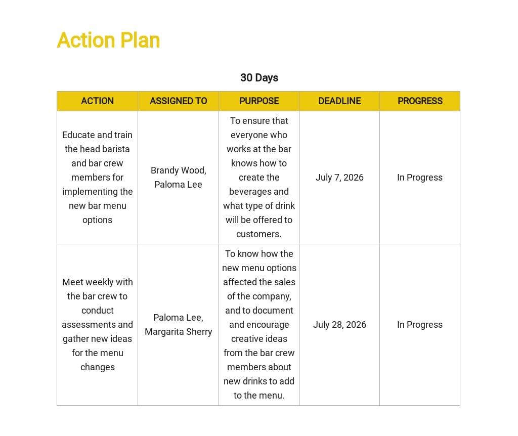 30 Day Plan Template 3.jpe
