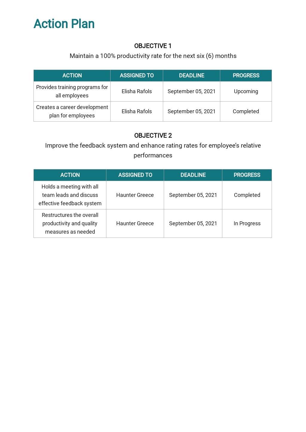 Employee Engagement Plan Template 2.jpe