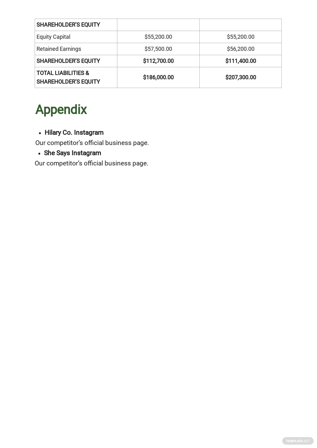 Clothing Business Plan Template 9.jpe