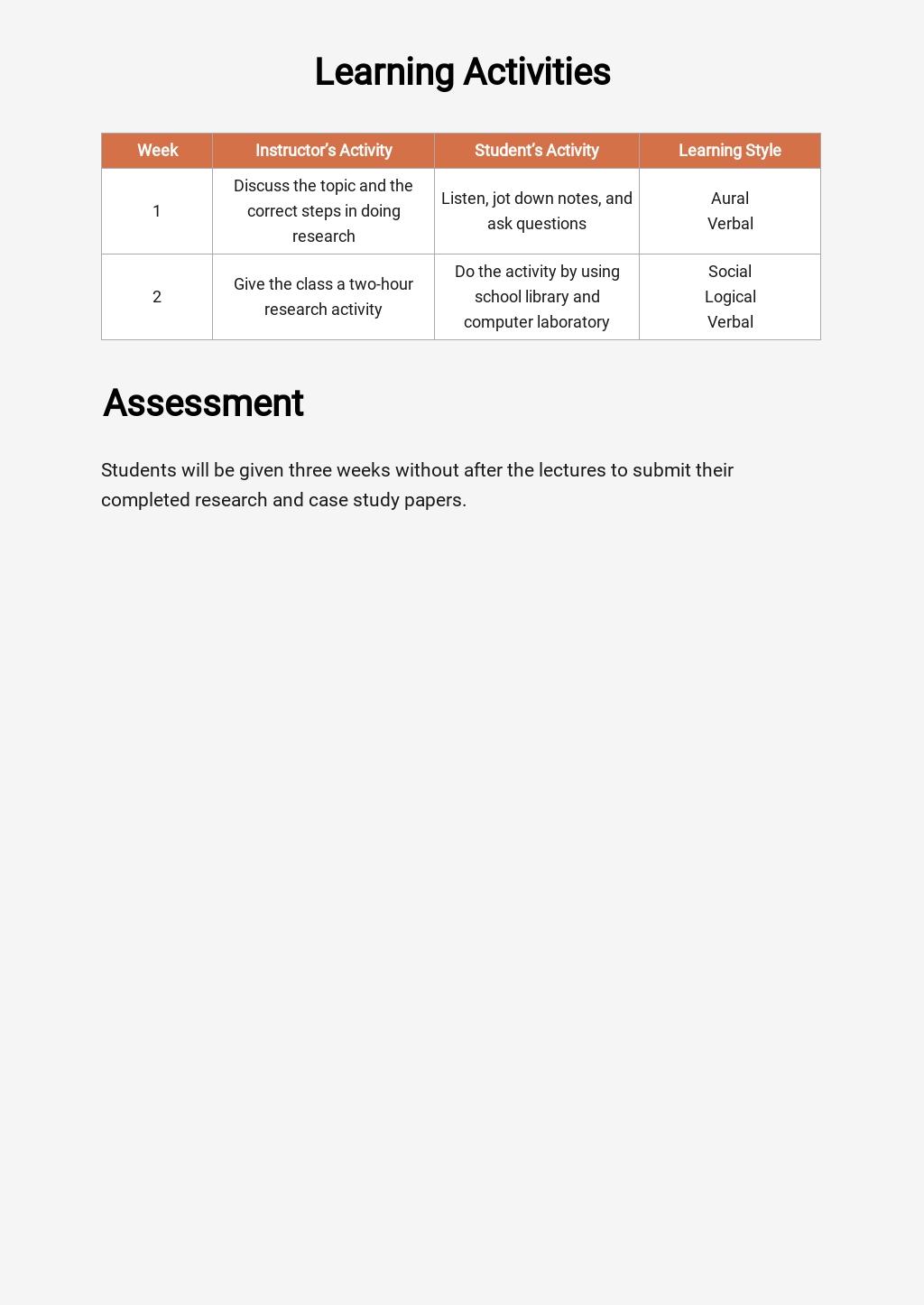 High School Lesson Plan Template 2.jpe
