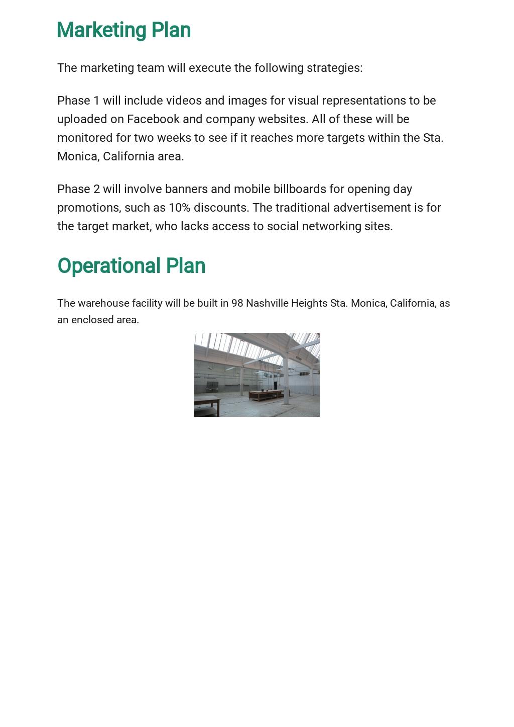 House Flipping Business Plan Template 4.jpe