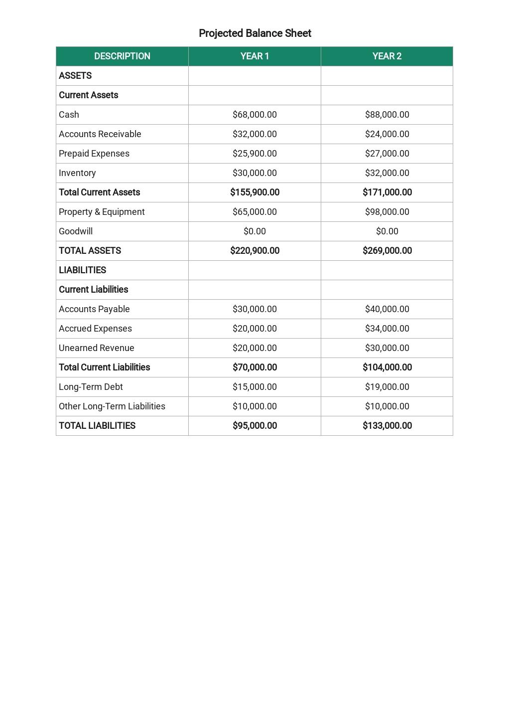 House Flipping Business Plan Template 8.jpe