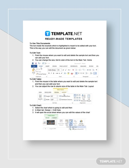 Kitchen Remodeling Contract Template Download 246 Contracts In