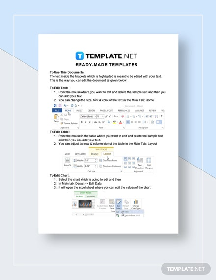 Common Core Lesson Plan Template: Download 0+ Plan Templates