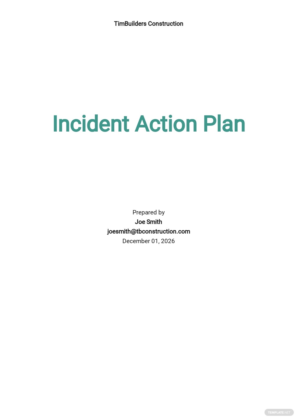 Incident Action Plan Template.jpe
