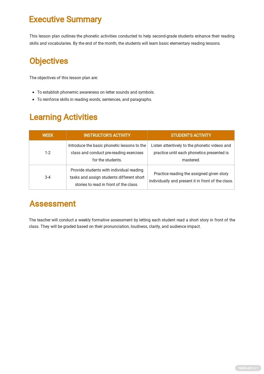Elementary Lesson Plan Template 1.jpe