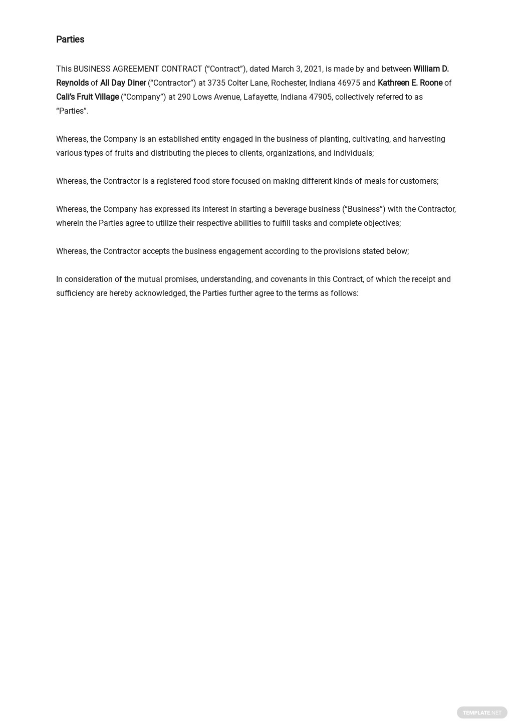 Business Agreement Contract Template 1.jpe