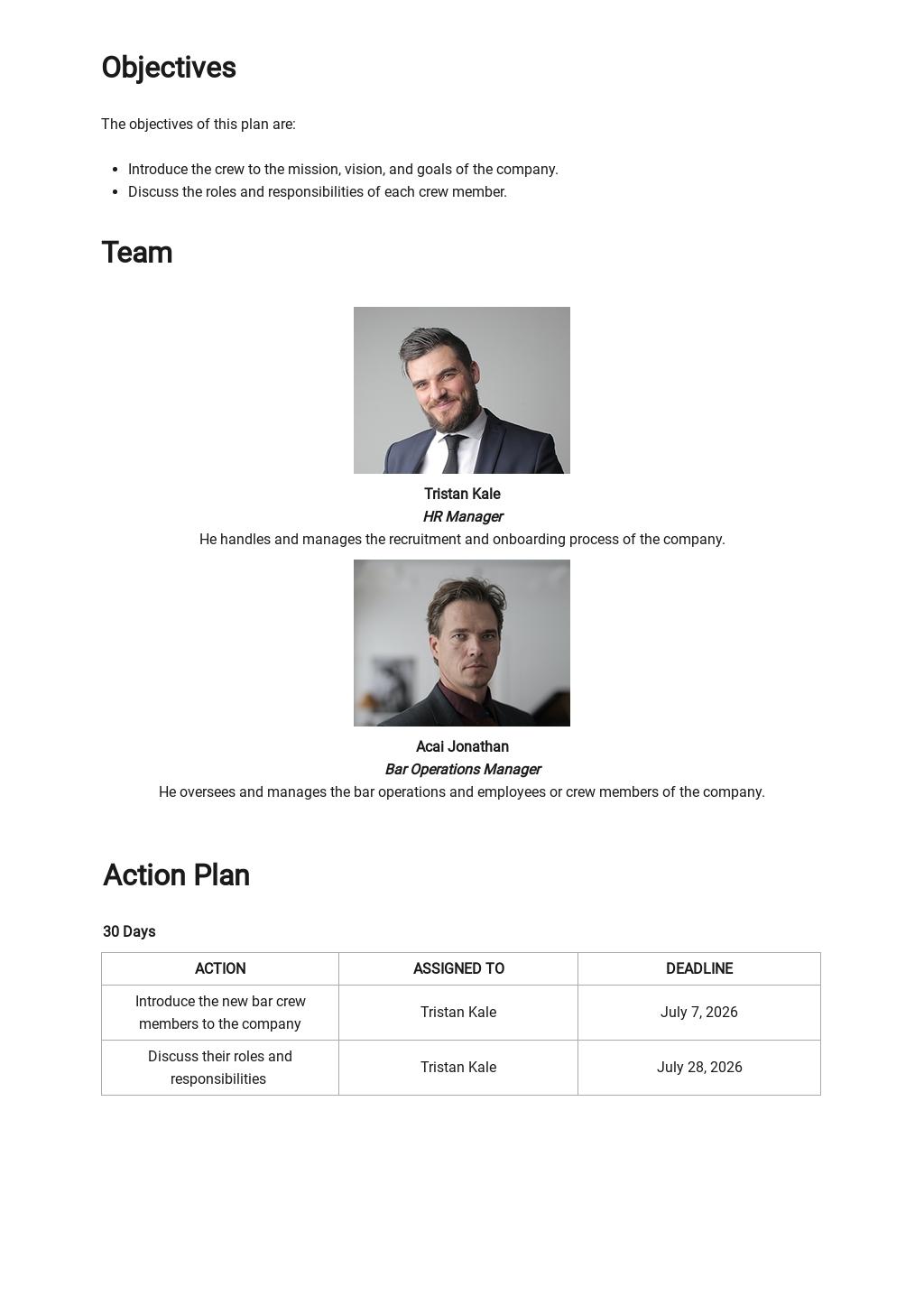 90 Day Plan Template 1.jpe