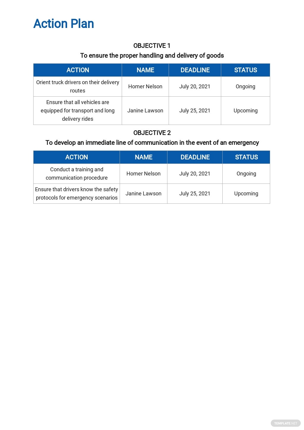 Transport Management Plan Template 3.jpe