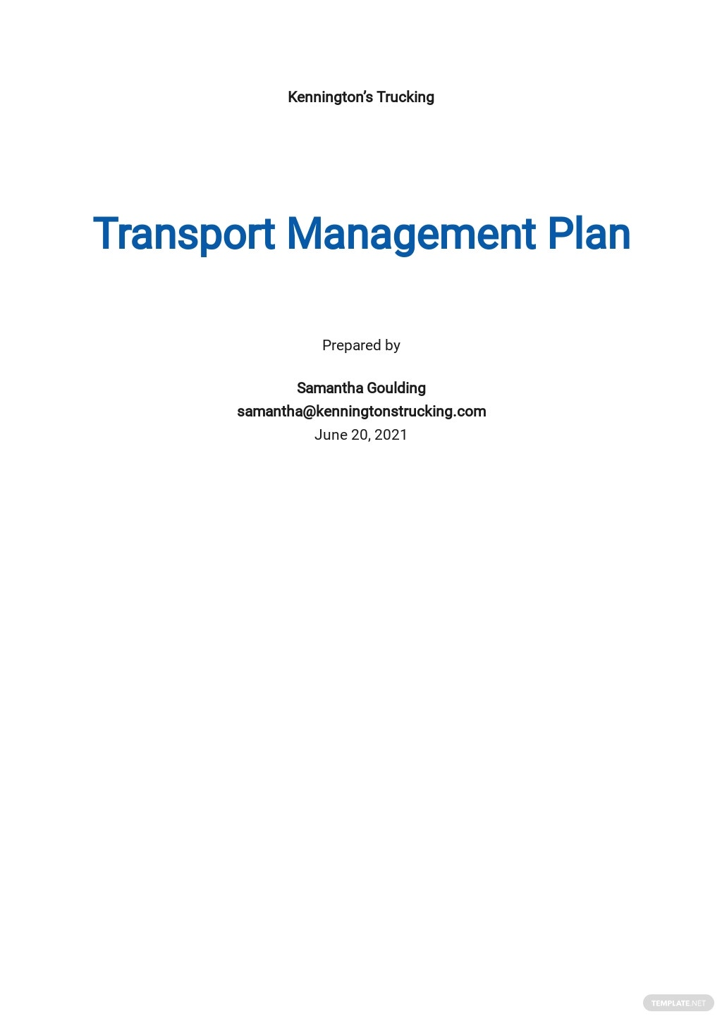 Transport Management Plan Template.jpe