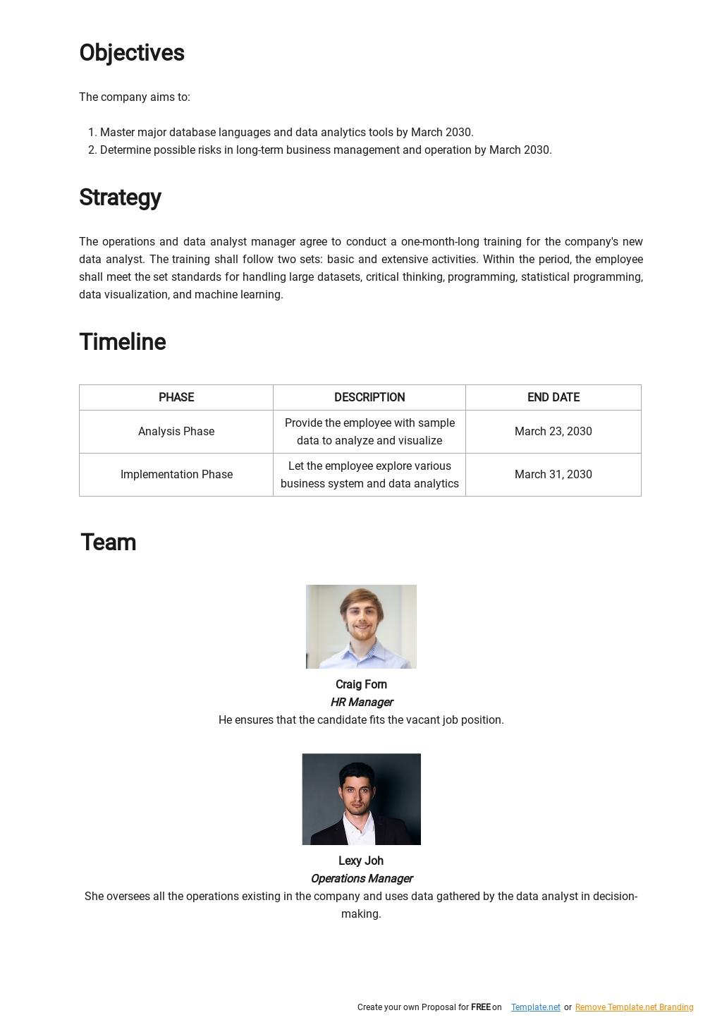 Data Analysis Plan Template 1.jpe