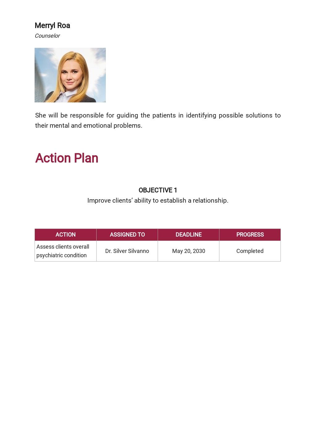 Counseling Treatment Plan Template 2.jpe