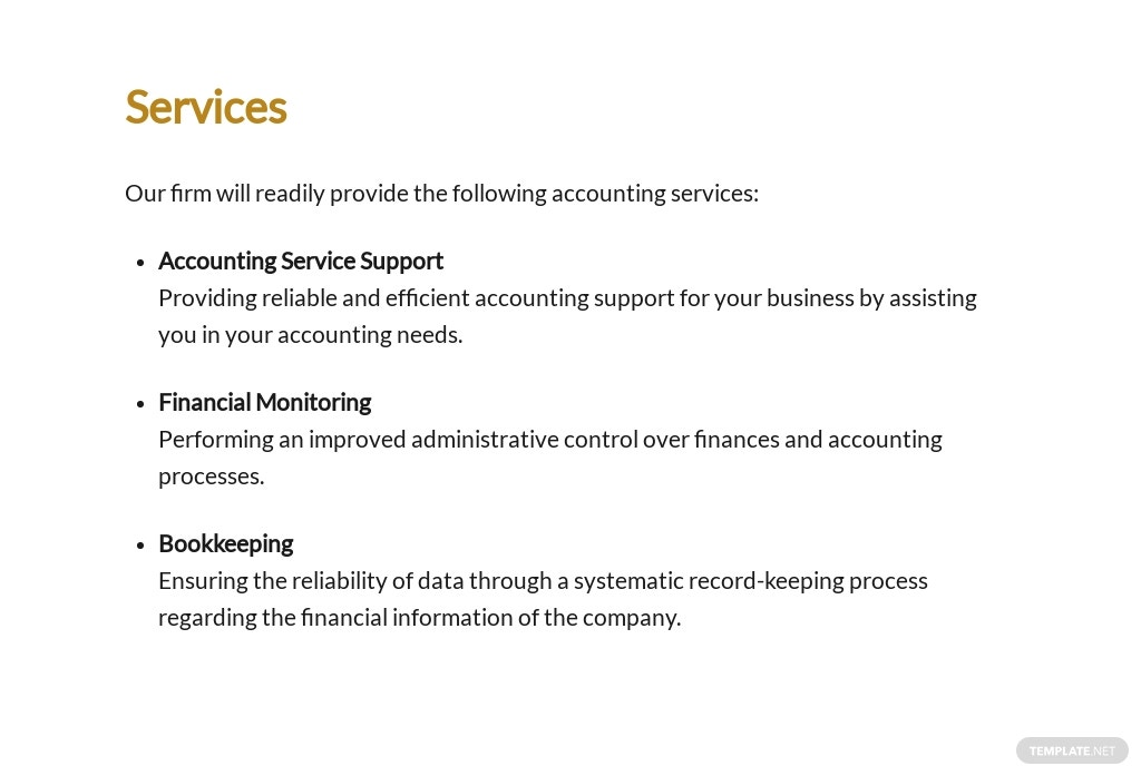 Accounting Services Proposal Template 2.jpe