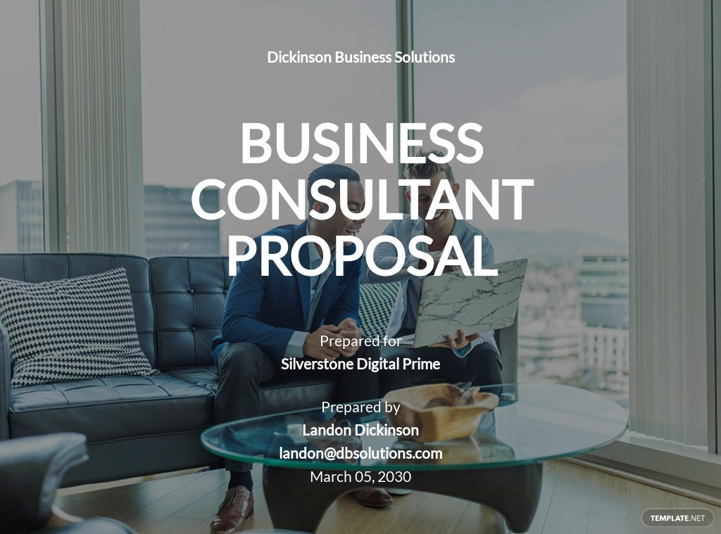 Consultant Proposal Template.jpe