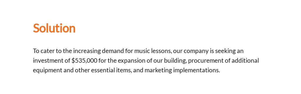 Music Business Proposal Template 3.jpe