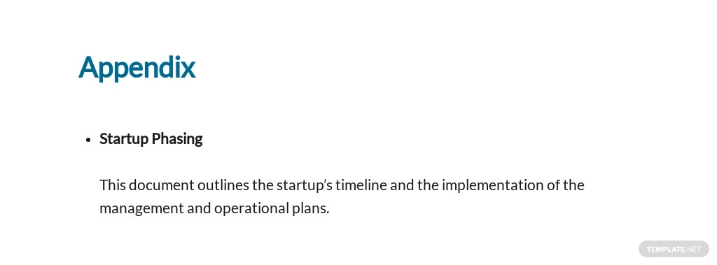 Startup Investment Proposal Template 9.jpe