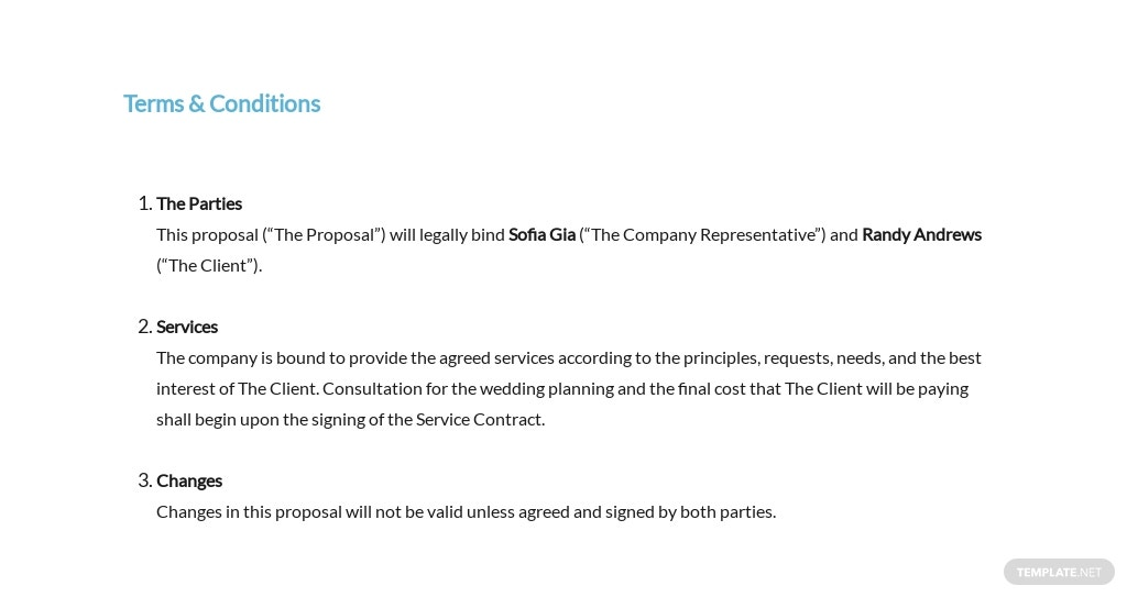Cost Proposal Template 5.jpe