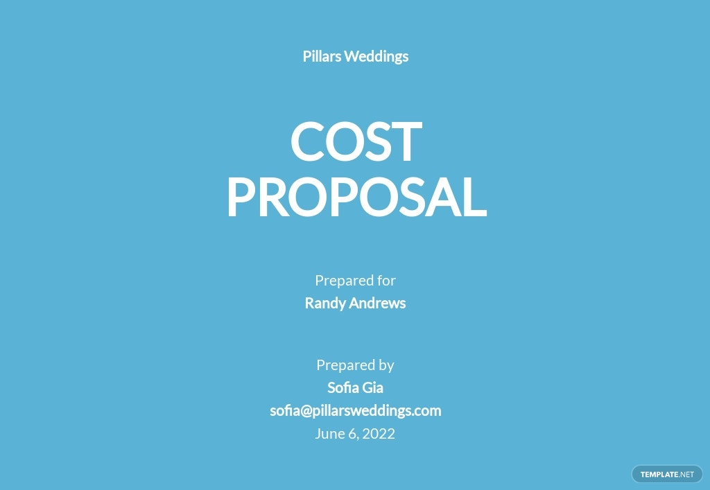 Cost Proposal Template.jpe