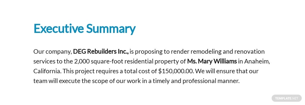 Home Remodeling and Renovation Proposal Template 1.jpe