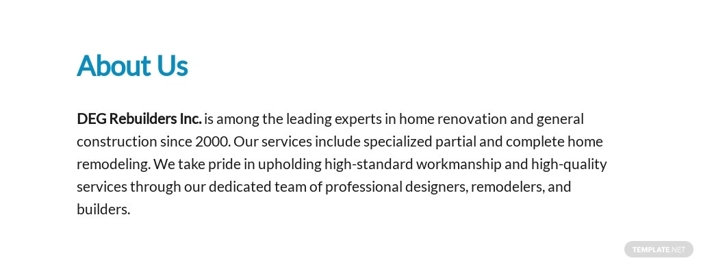 Home Remodeling and Renovation Proposal Template 2.jpe