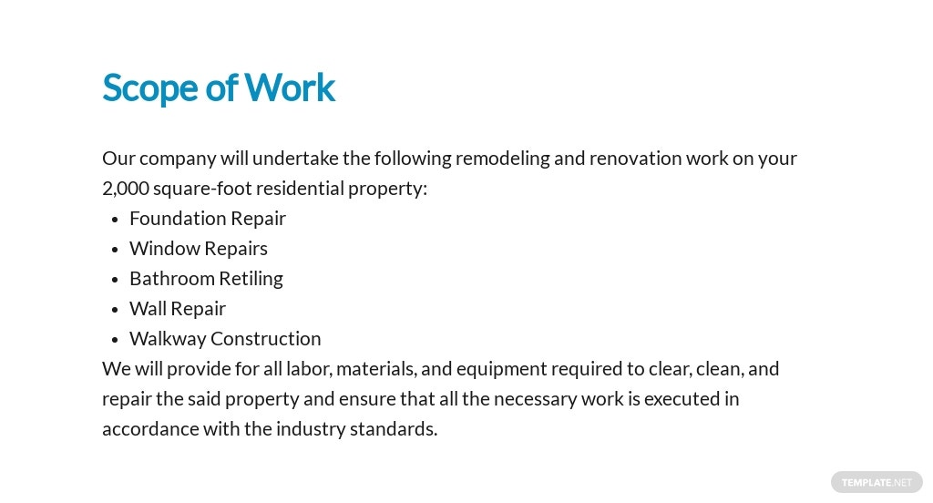Home Remodeling and Renovation Proposal Template 3.jpe