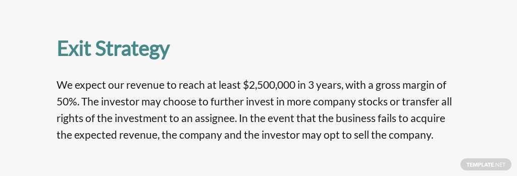 Investor Proposal Template 2.jpe