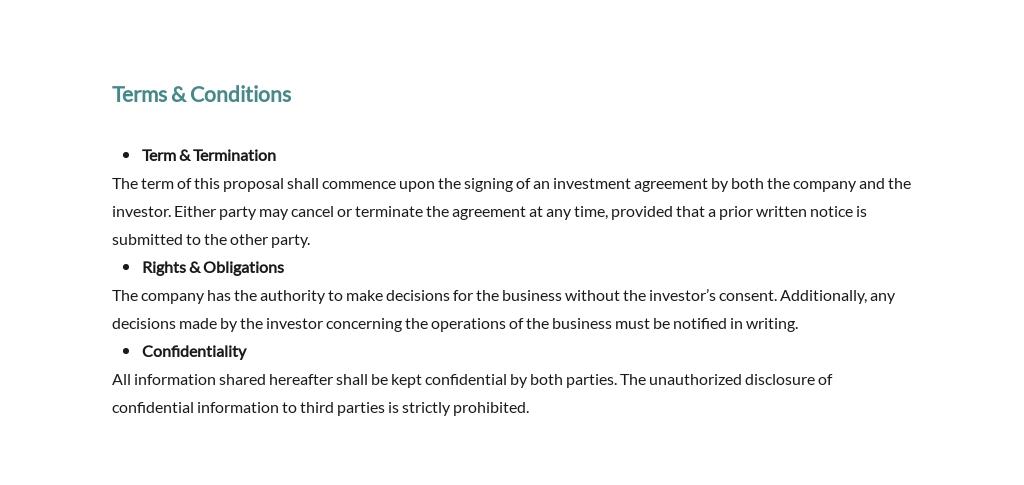Investor Proposal Template 5.jpe