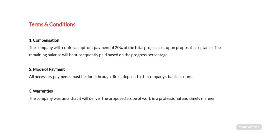Engineering Project Proposal Template 10.jpe