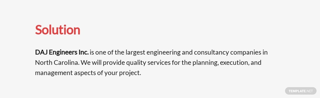 Engineering Project Proposal Template 3.jpe