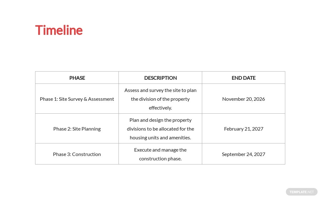 Engineering Project Proposal Template 6.jpe